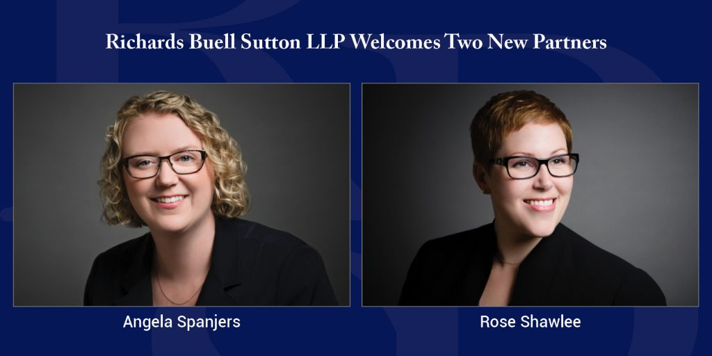 Angela and Rose New Partners Banner